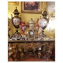 Over 900 treasures -. . Please Call or text