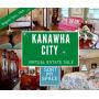 Kanawha City - Virtual (Online) Estate Sale