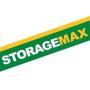 Storage Auction.