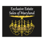 Fabulous Woodbine, MD 21797 Online Auction - Loaded with Fine Jewelry and More Jewelry..., Collectib