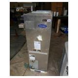 Carrier Split Heat 1 Ton Pump