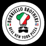 Borriello Brothers - Fountain