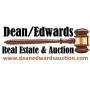 480 +/- Acres of Jerauld County Real Estate