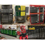 Spaans Estate Tool & Equipment Online Only Auction