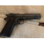 Live Aution - GUNS, tools,Furniture, household items, antiques, and more