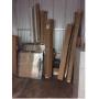 Storage Auctions Online in Fort Lauderdale, FL