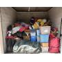 D & B Storage of Bartlesville, OK
