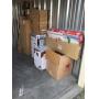 Red Dot Storage #88 of Pine Bluff, AR