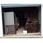 Aabbie Storage of Altoona, WA