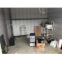 Safeguard Self Storage of East Rockaway, NY