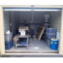 Northway Indoor Storage of Lawrenceburg, TN