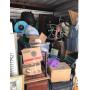 Storesmart Storage of Spring Hill, FL