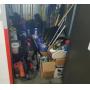 U-Haul Moving and Storage of North Brunswick - North Brunswick, NJ