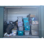 Copper Safe Storage of Griffin, GA