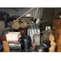Safeguard Self Storage of Philadelphia, PA