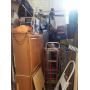 Storage Post of Long Island City, NY