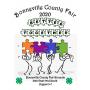 Bonneville County Fair 4H Auction