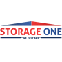 Storage ONE Self Storage / G-3425 Saginae St. ETA 11:00 AM