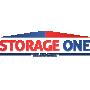 Storage ONE/Follows National Storage in Shelby