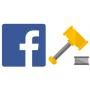 Best Facebook Live Auctions
